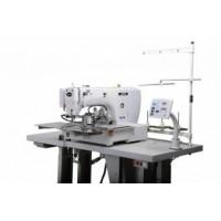 Электронный полуавтомат для обработки деталей по шаблону JT- 3020G-02/FZ