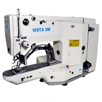 Закрепочная машина Vista SM V-1850