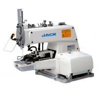 Пуговичная машина JK-T373 JACK