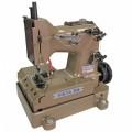 Vista SM VB-DN-2 для пошива мешков из средних и тяжелых материалов