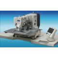 Швейный автомат программируемой строчки BROTHER BAS-326G-XL-5010 NEXIO