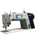 Прямострочная швейная машина BROTHER S-7300A-403P NEXIO PREMIUM (прямой привод)