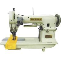 Промышленная швейная машина «мережка» J-1722 Aurora