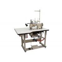 Промышленная швейная машина ручного стежка 888 Aurora