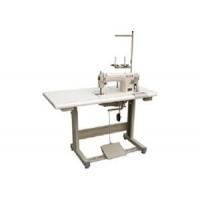 Промышленная швейная машина имитации ручного стежка J-200 Aurora