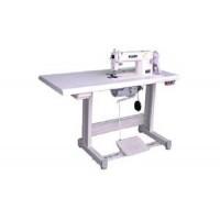 Промышленная швейная машина имитации поперечного ручного стежка J-111-P Aurora