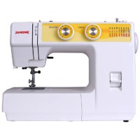 Швейная машина Janome JT 1108