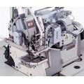 Оверлок для притачивания резинки PEGASUS EX5104-D-52D1/333-4/MC401