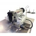 Швейный автомат программируемой строчки для строп ASM-450 AURORA