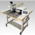 Швейный автомат для пошива сверхтяжелых материалов ASM-3515-3020