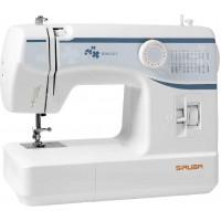 Бытовая швейная машина SIRUBA HSM-2215
