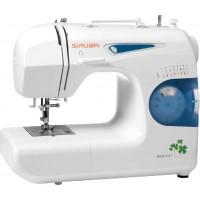 Бытовая швейная машина SIRUBA HSM-2517