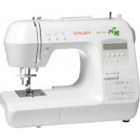 Бытовая швейная машина SIRUBA HSP-2566