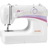 Бытовая швейная машина SIRUBA HSM-2722