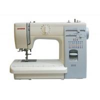 Швейная машина Janome 5515