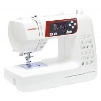 Швейная машина Janome 603DC