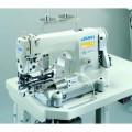 Одноигольная машина для подшива низа брюк джинс JUKI DLN 6390-7/SC920/M92/CP18