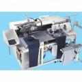 Автоматическая машина для пришивания накладных карманов джинсов JUKI AVP875-SMZ999ZSZ
