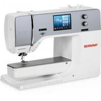 Швейная машина Bernina 710
