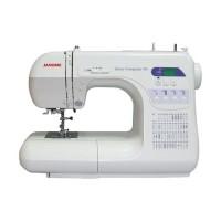 Швейная машина Janome DC 50 HC