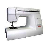 Швейная машина Janome My Excel 1231
