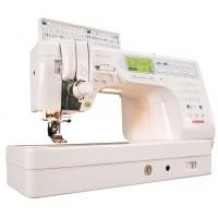 Электронная швейная машина Janome MC 6600 P