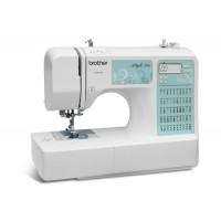 Электронная швейная машина Brother Style 50e