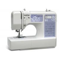 Электронная швейная машина Brother Style 60e