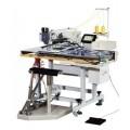 Автоматическая швейная машина для пришивания накладных карманов Aurora ASM-2516-G-DZX