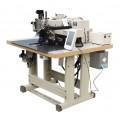 Швейный автомат для пошива сверхтяжелых материалов Aurora ASM-3515-3020