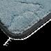 Кoвpовый овеpлок портативный A-2000 Aurora (Miniket 2000)