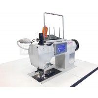 Промышленная швейная машина ручного стежка 785-X Aurora