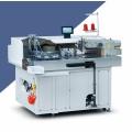 Автоматическая швейная машина для формовки и декоративного пришивания накладных карманов разноцветными нитями Aurora ASM-2010H-DN-AT