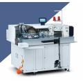 Автоматическая швейная машина для формовки и пришивания накладных карманов Aurora ASM-311-HN-S-AT