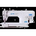 BSM 9000D-D4S/02 Одноигольная промышленная швейная машина челночного стежка