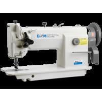 BSM 0628 Промышленная швейная машина
