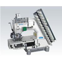BSM 1414-100-403-601-612-06064 Многоигольная швейная машина