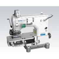 BSM 1414-100-403-601-603-12064 Многоигольная швейная машина