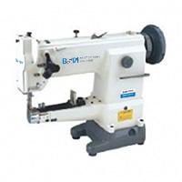 BSM 2628-1 Одноигольная рукавная швейная машина
