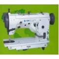 BSM 457B135L-F Одноигольная швейная машина трехукольной зигзагообразной строчки