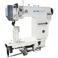 BSM 9610SA-D3-H-3 Одноигольная, колонковая швейная машина челночного стежка