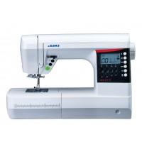 Швейная машина JUKI HZL G-110