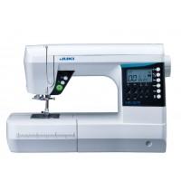 Швейная машина JUKI HZL G-210