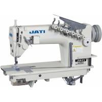 3-игольная машина цепного стежка Jati JT- 0056-3