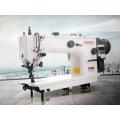Прямострочная швейная машина Gemsy GEM 0311-7D2-Y