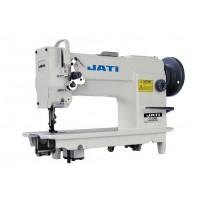 Машина для тяжелых материалов Jati JT-0611