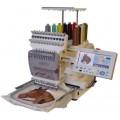 Промышленная вышивальная машина Happy 1201-30 (HCS2)
