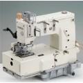 Швейная машина цепного стежка Kansai Special DFB-1412PS-ET