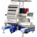1401-40 (HCU) Вышивальная машина Happy Japan
