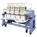 Промышленная вышивальная машина Happy 1504-45 (HCR2X)